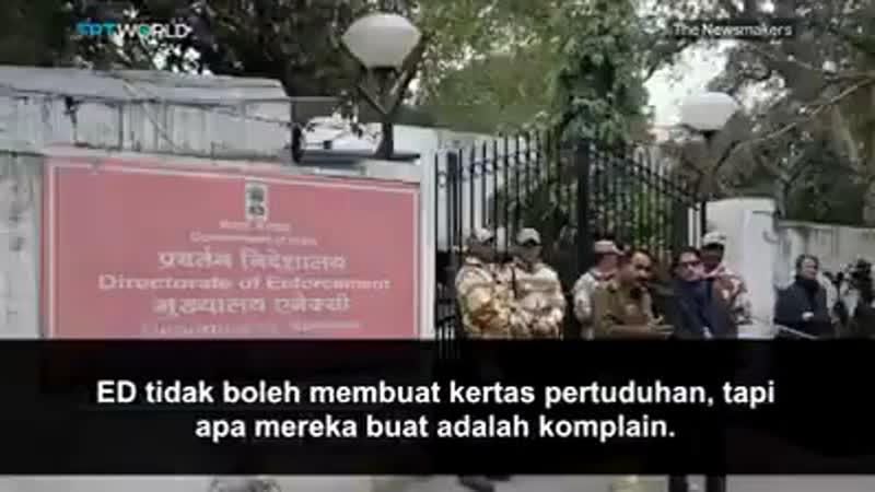 Dr Zakir Naik Menjawap Soalan Dari... - Kuliah Isu Semasa   Facebook