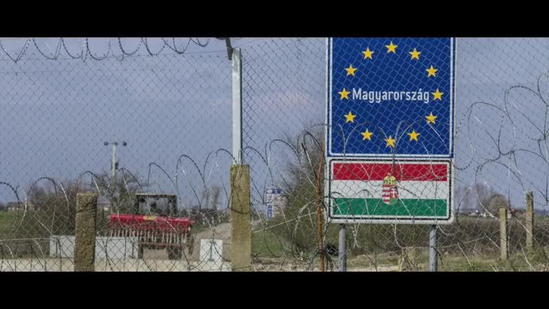 Europa wieder unter verschärftem Migrationsdruck