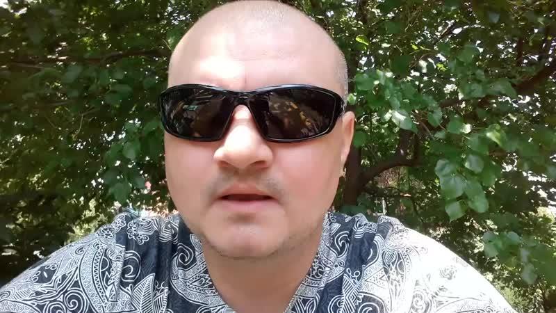 30 лунный день Кришна-Амавасья. Друзья, умер Андрей Крамар, ученик Хакимова. Пожелайте душе блага. 31.07.19