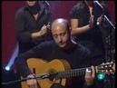 Manolo Carrasco Arte y compas 1 MANOLO CARRASCO PIANISTA COMPOSITOR