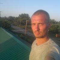 Ярослав Дарни