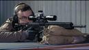 Самозарядная винтовка MR1 инструкция по применению