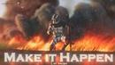 EPIC ROCK Make it Happen by Brenne Tim Halperin