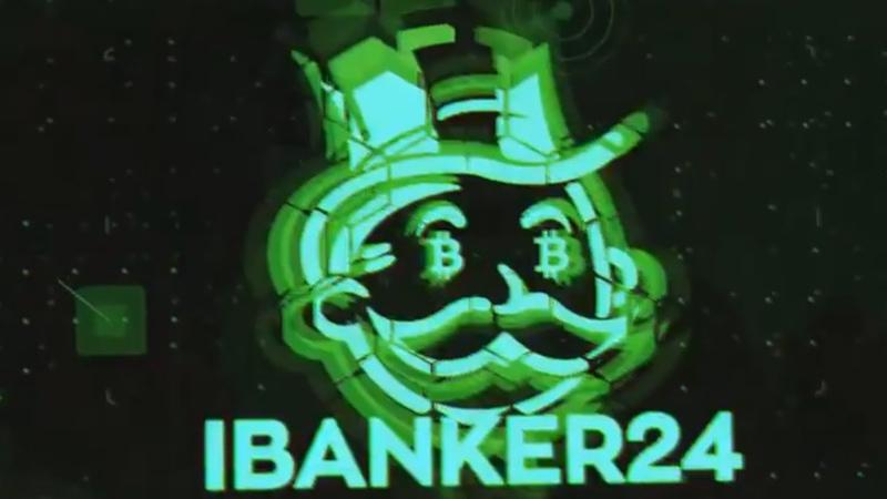 Ibanker 24 bot ОТЧЕТ ЗА МЕСЯЦ 2020