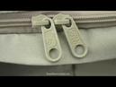 Обзор на рюкзак Kаnkеn Classic Fog-Stripped