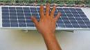 100 watt inselanlage 300 watt solar inselanlage april 2015