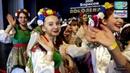 Фестиваль Поколение Z - 2020 в Борисове/Беларусь с посещением завода авто Geely и Борисов Арена