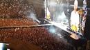 The Rolling Stones - Intro / Start Me Up (Estadio Único La Plata 13/02/2016)