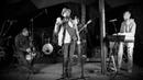 Bugaboo Blues Band - Большая грустная женщина live (фестиваль Платформа 2019 г.)