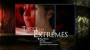 Три... экстрима \ Saam gaang yi (2004) \ ужасы, драма
