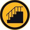 Монолитные и металлические лестницы Томск