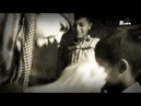 Хайриддини Бозор - Хонаи бе Оча | Khayriddini Bozor - Khonahaki be Ocha
