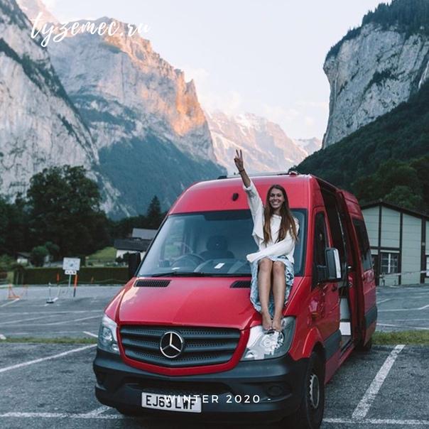 Картинка автобусный тур в абхазию