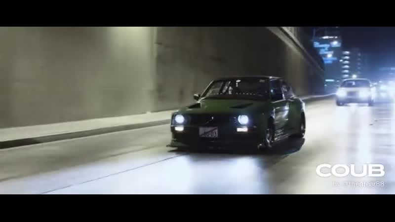 Live to Offend E30's