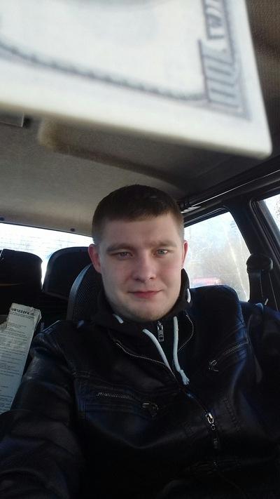 Жека Иштуганов