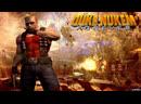 Duke Nukem Forever 2011 PC 18 ч2