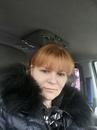 Елена Чкония-Низкодубова фотография #21