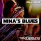 Nina Simone - Ain't Got No
