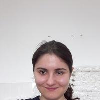 ВалерияКондакова