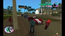 Android gta vc 2