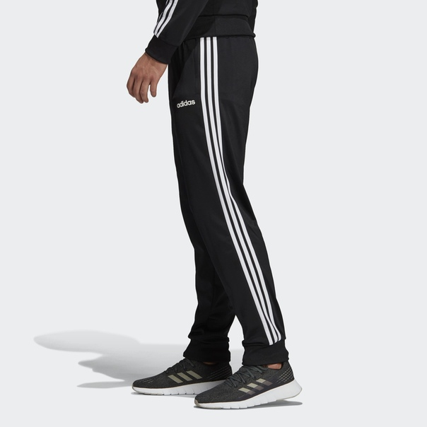 Брюки Essentials 3-Stripes