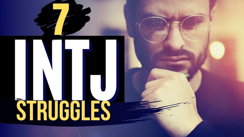 7 Weaknesses of the INTJ Personality Type
