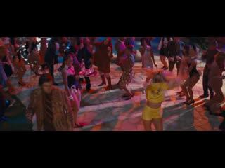 Однажды в Голливуде / What Just Happened (2008 Барри Левинсон) HD 1080p