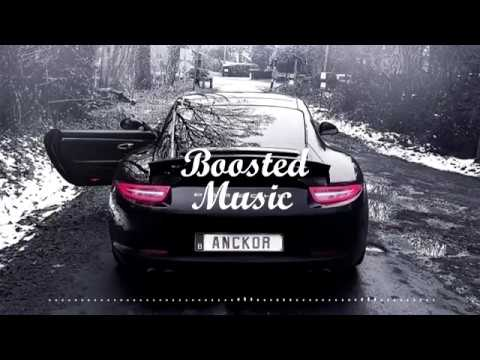 Icy Narco - Numb Frozen (Remix) (Bass Boosted) kolia0611