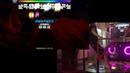 펌프 잇 업 20주년, XX, 신앙 -풀송- (Creed 1st Desire), D24