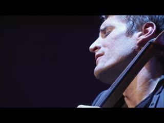 "Luka Sulic ""Vocalise"" Sergei Rachmaninov (Live Suntory Hall, Tokyo. 2015)"