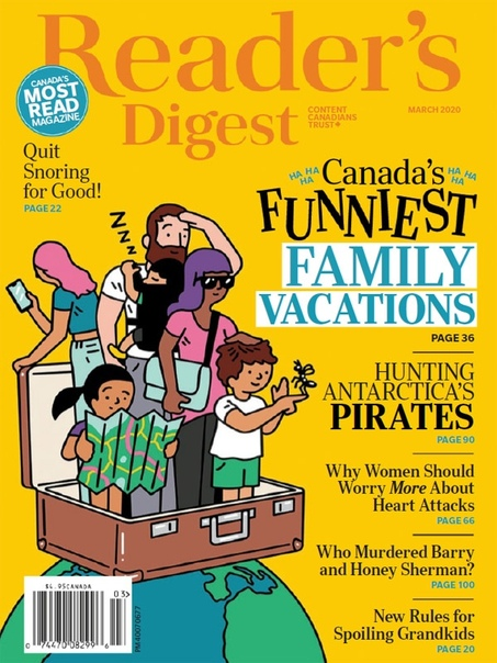 2020-03-01 Reader's Digest Canada