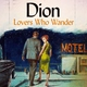 Dion - Come Go with Me