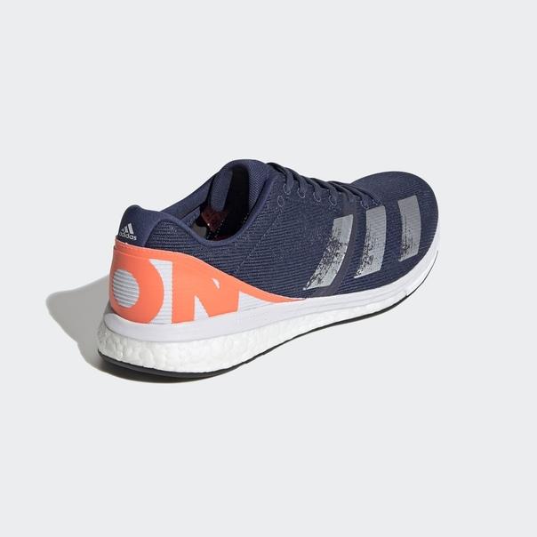 Кроссовки для бега Adizero Boston 8 image 6
