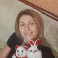 НатальяМорозова