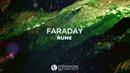 Faraday - Rune (Original Mix)