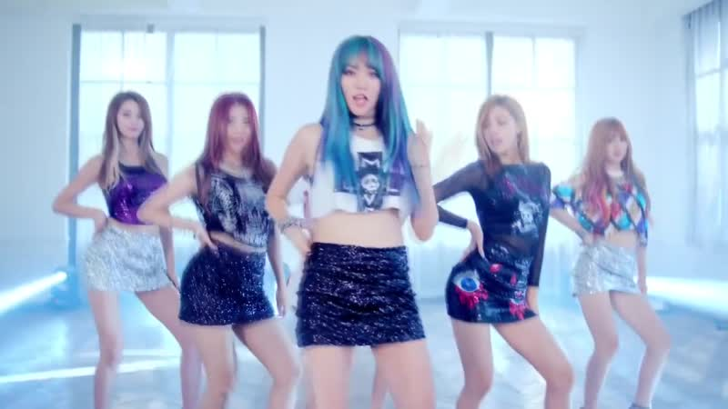 HELLOVENUS I`m ill BBb Party Hot Remix BBbRemix