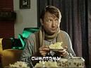 Советские фильмы коллаж на тему пандемии COVID-19
