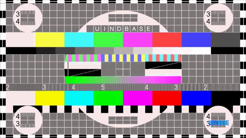 UIB STREAM 108 Трансляція гри GTA VC Deluxe
