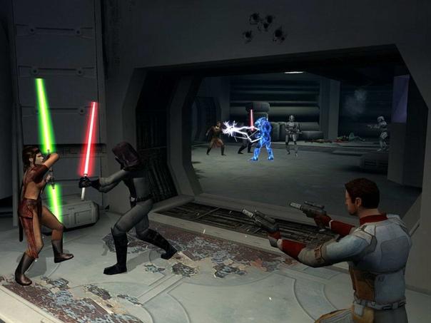 star wars games - HD1489×1117