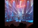 Григорий Лепс Южно-Сахалинск на концерте у Эмина. 11.10. 2019