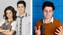 David Henrie on a Wizards Of Waverly Place Revival Reunion Possibilities