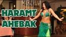 Jumana Kamal -Haramt Ahebak - الراقصة الروسية جومانة حرمت أحبك