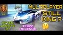 Asphalt 8 Multiplayer Lamborghini Terzo Millennio After Update 37 Still King 🤔