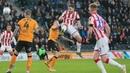Highlights Hull City v Stoke City