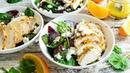 НОВЫЕ и ВКУСНЫЕ салаты из СВЕКЛЫ🍴2 рецепта СЫТНО на Каждый День и СОВРЕМЕННО на Праздничный Стол
