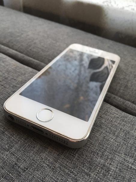 обнаружили машину светлые фото с айфона чем обрабатывать без углеводов