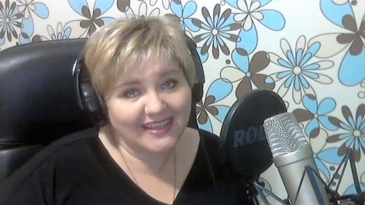 Замечательная песня Серёжа в исполнении прекрасной Веры Аксёновой муз Л Квинт сл Ю Рыбчинский