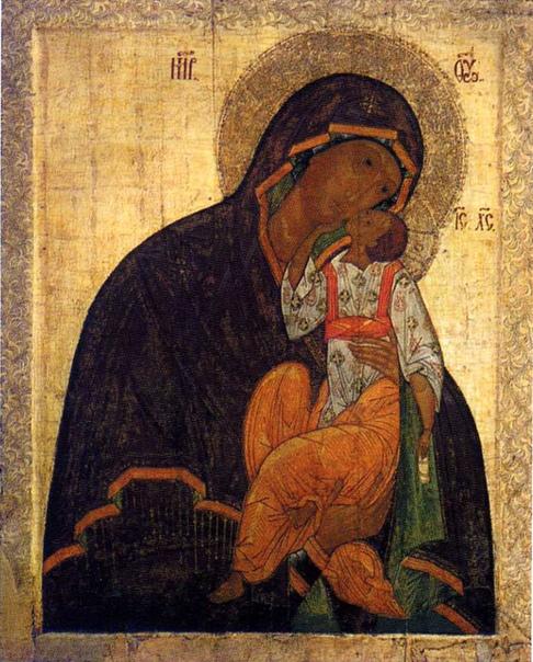 ржачных картинки икона богородицы яхромская ребенком познакомитесь