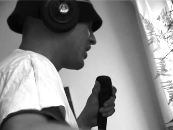 Tom Hardy - No Love No Life | Full mixtape on bandcamp