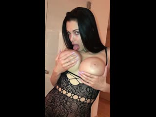 Aletta Ocean (OnlyFans) - [0148814] This video is for my big tit